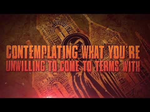 Common Denominator Official Lyric Video