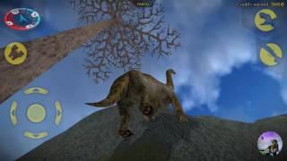 Carnivores Dinosaur Hunter   Funniest Moment Ever!
