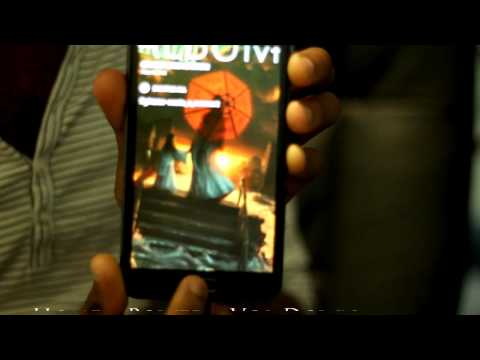 How to root, install a custom kernel and ROM. (Galaxy note N7000)