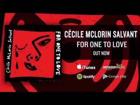 Cecile McLorin Salvant - For One To Love (Album Trailer)