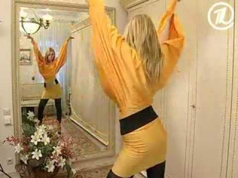 Ольга никишичева блузка летучая мышь в спб