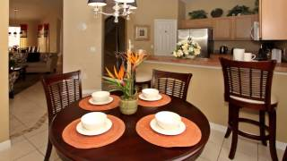 Jade Florida Villa at Tower Lake - 5 Bed/4 Bath Disney Vacation Home