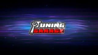Трейлер канала Гараж Тюнинг