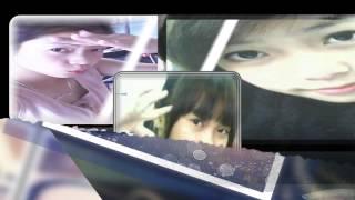 Video | Xóa Hết Remix | Xoa Het Remix