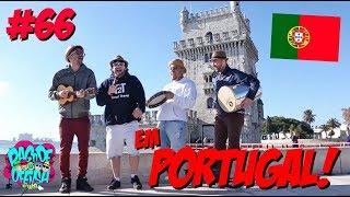 Baixar Pagode da Ofensa na Web #66 - Em Portugal!