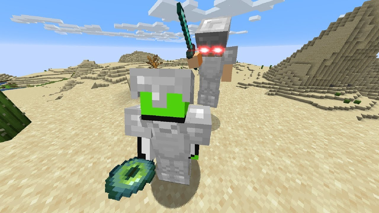 Minecraft Speedrunner Vs Someone Trying To Stop Them Youtube