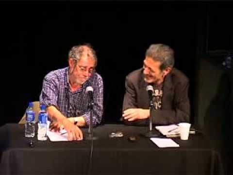 Wikimania 2009: El conocimiento como bien social y la Biblioteca de Babel