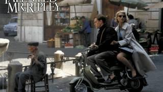 Talented Mr. Ripley OST - Stabat Mater (Opera)