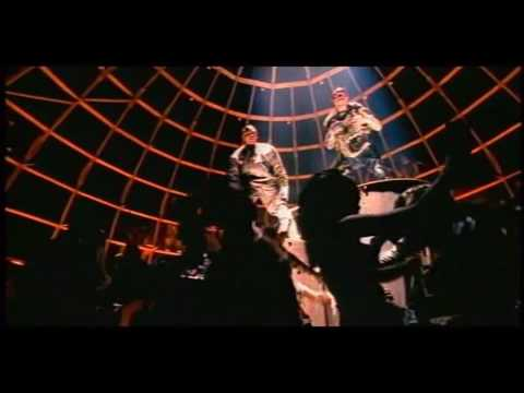 2Pac - California Love [HD]