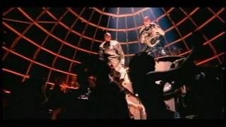 2Pac - California Love [HD]