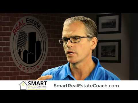 A willingness to succeed is necessary to start in real estate investment| Smart Real Estate Coach