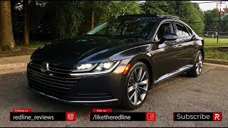 the-2019-volkswagen-arteon-shows-you-how-much-sedans-have-changed