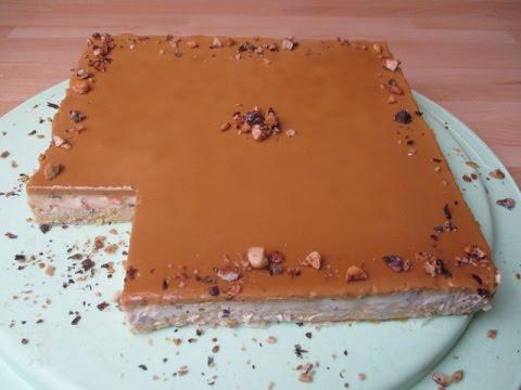 recette-du-cotta-breton-au-caramel---un-vrai-délice---céation-pâtissière