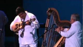 TLEN HUICANI - El Cascabel (Son Jarocho) www.musicajarocha.com YouTube Videos