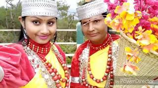 Shillong ma Kaha kaha ghumoge ???Dekh lo || Meghalaya Day 1 || North East India