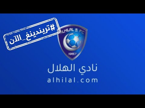 الاتحاد في مواجهة قريبة مع الهلال  - نشر قبل 7 ساعة