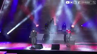 MC 스나이퍼 -  Gloomy Sunday LIVE …