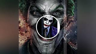 8D audio .Joker theme song full. Sucide squad joker  theme song full version