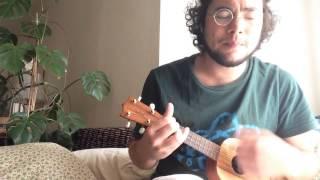 Bani Mati Lagu Bali Bintang