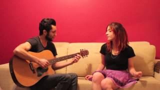 DEAH & BRUNO GEDDY - Mania De Você (Rita Lee) thumbnail