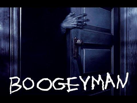 5 Ночей С Бугименом Скачать Игру - фото 6
