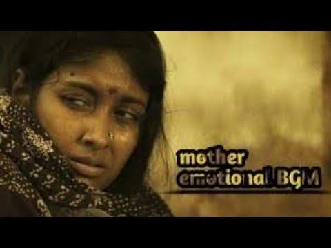 kgf telugu mother sentiment song mp3 download