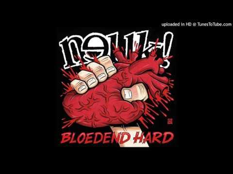 Neuk! - Bloedend hard - 15 De onderste steen