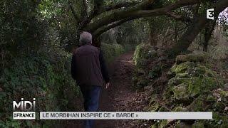 VU D'ICI : Le Morbihan inspire ce