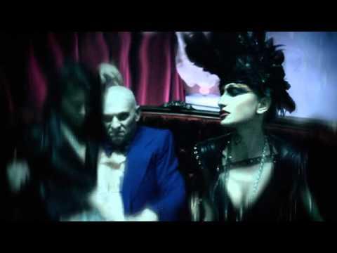 DJ M.E.G. feat. Timati - Party Animal (Video - Explicit Version)