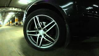видео Запчасти Хендай Нф | Магазин автозапчастей из Кореи