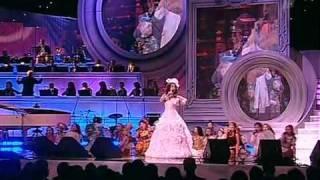 Natasha Koroleva - Malenkaya Strana (Live)