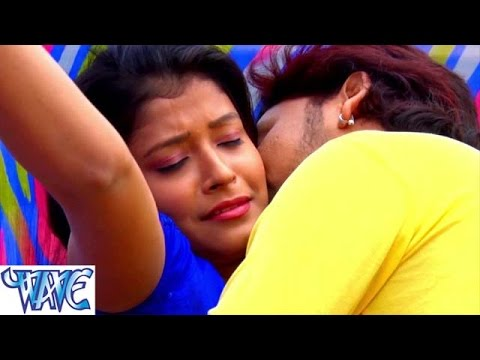 ओढनिया के कफ़न - Odhaniya Ke Kafan | Metric Pass - Gunjan Singh | Latest Bhojpuri Hot Song 2015