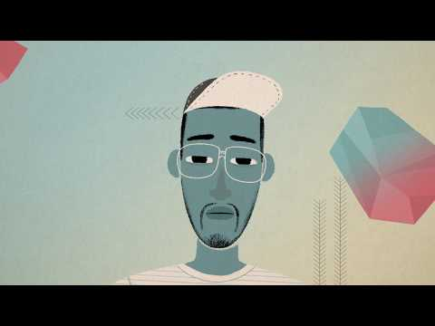 Oddisee - You Grew Up | Official Music Video - Поисковик музыки mp3real.ru