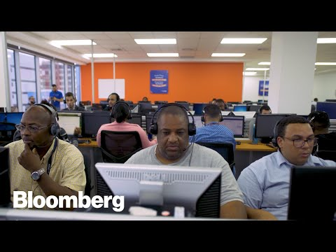 Why Call Center Jobs Will Disappear