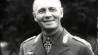 Генералы Гитлера 4 - 6 Роммель -  Идол