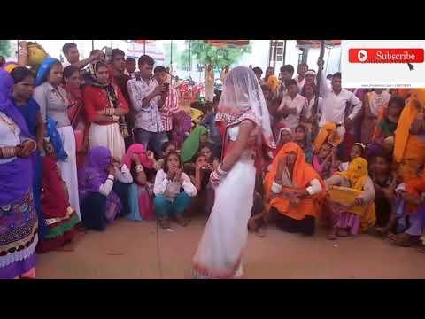 Chati Jal Jaay Dushman Ki