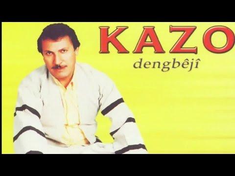 Kazo - Ehmedê Îskan
