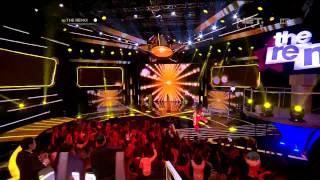 team rarasurya the remix ep 2 performance clip
