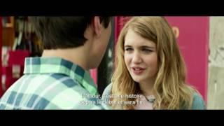 L'Histoire de l'Amour (avec Gemma Arterton) - free #1 (VOSTFR)