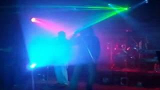 "Lakkhichhara Live ""Ke Ki Bole"" at NSEC BLOSSOMS 08 Thumbnail"