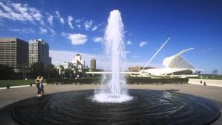 Milwaukee - Wisconsin - United States of America
