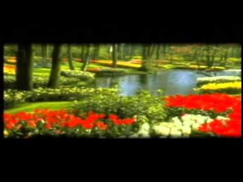 Jeta e Muhammedit (a.s) Dokumentar Në Gjuhen Shqipe