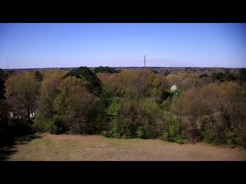 Four States Amateur Radio Club Texarkana -Live Stream