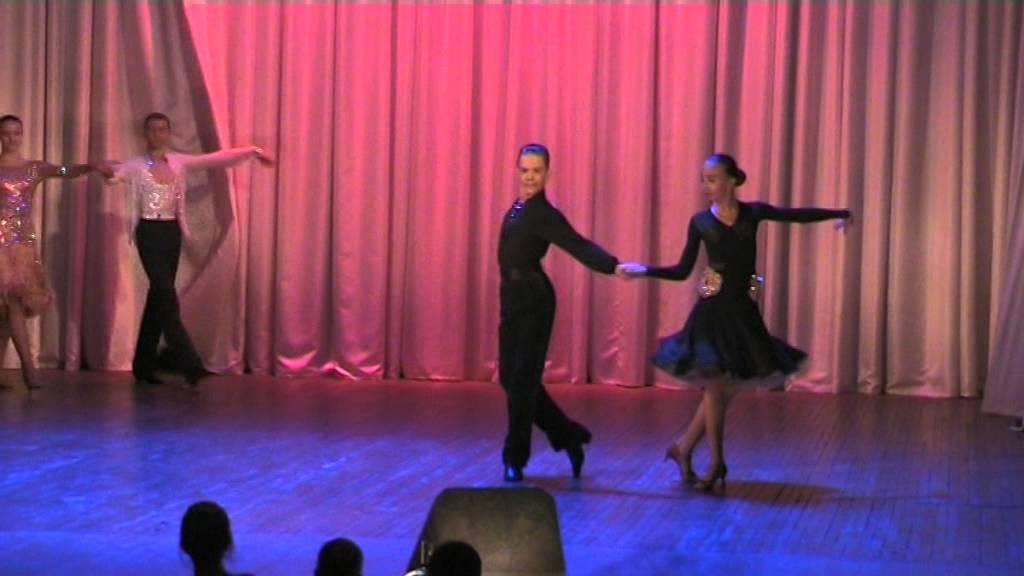 Танец под песню вояж вояж видео фото 339-867