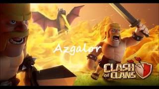 Clash of Clans Let's Play épisode 12 ! On débloque les sorciers !
