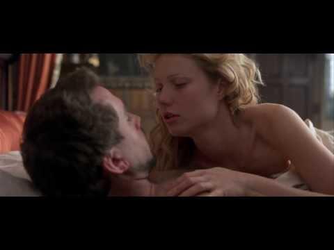 Shakespeare in Love (1998) 720p BluRay DD 5.1 x264 EbP (SAMPLE)