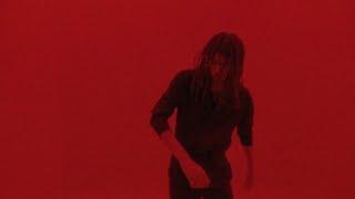 Canine - Twin Shadow (Music Video 2021)