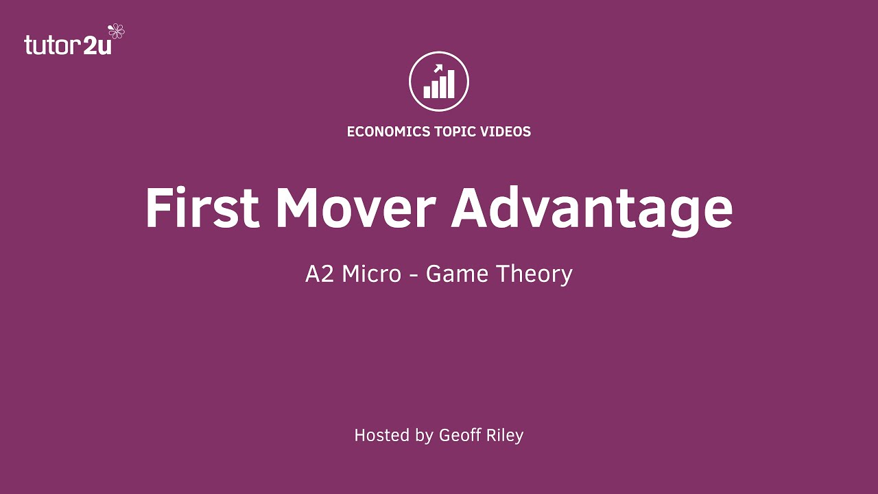 first mover advantage Target prospects before your market knows they exist discover actionable buyer intent in billions of daily web interactions.