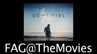 f g movies gone girl