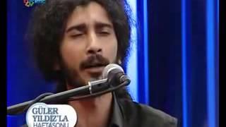 simurg - meryem meryemti - arap halk şarkısı (imc tv)
